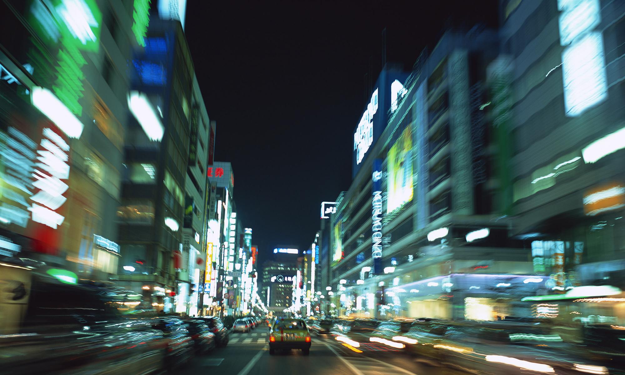 ドクターbruの不動産投資ワールド ~ ギガ大家への道